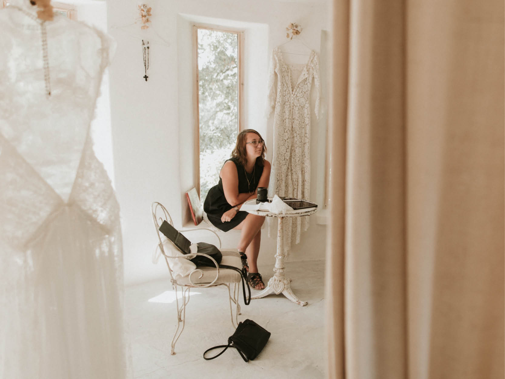 estel-and-co-wedding-planner-provence