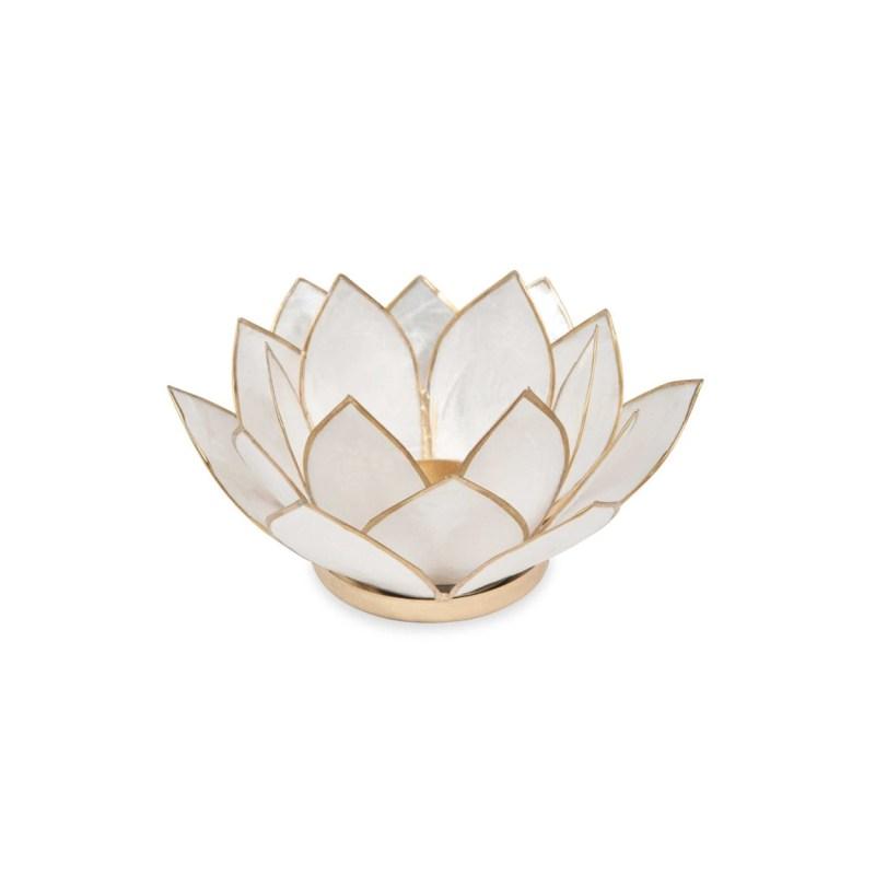photophore-lotus