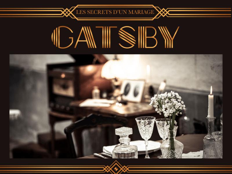 deco-Gatsby