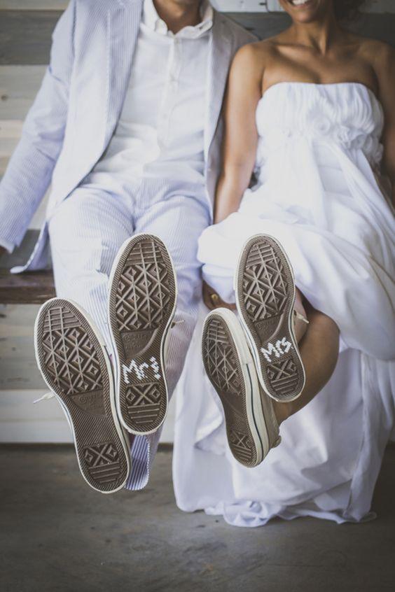 converse-mariage