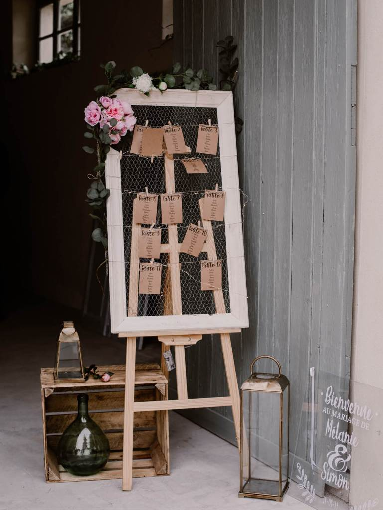 plan-de-table-photobooth-mariage-en-provence-alpilles