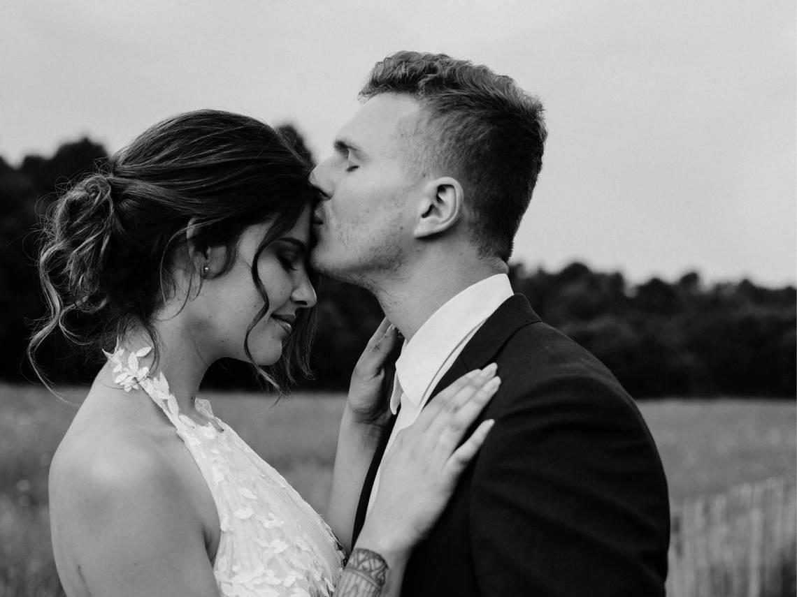 mariage-en-provence-organisation-partielle