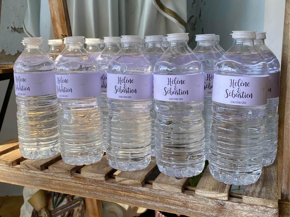 etiquette-bouteille-personnalisee
