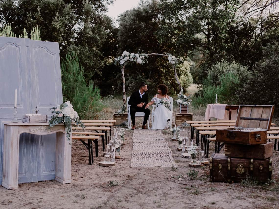 ceremonie-laique-mariage-en-provence-alpilles