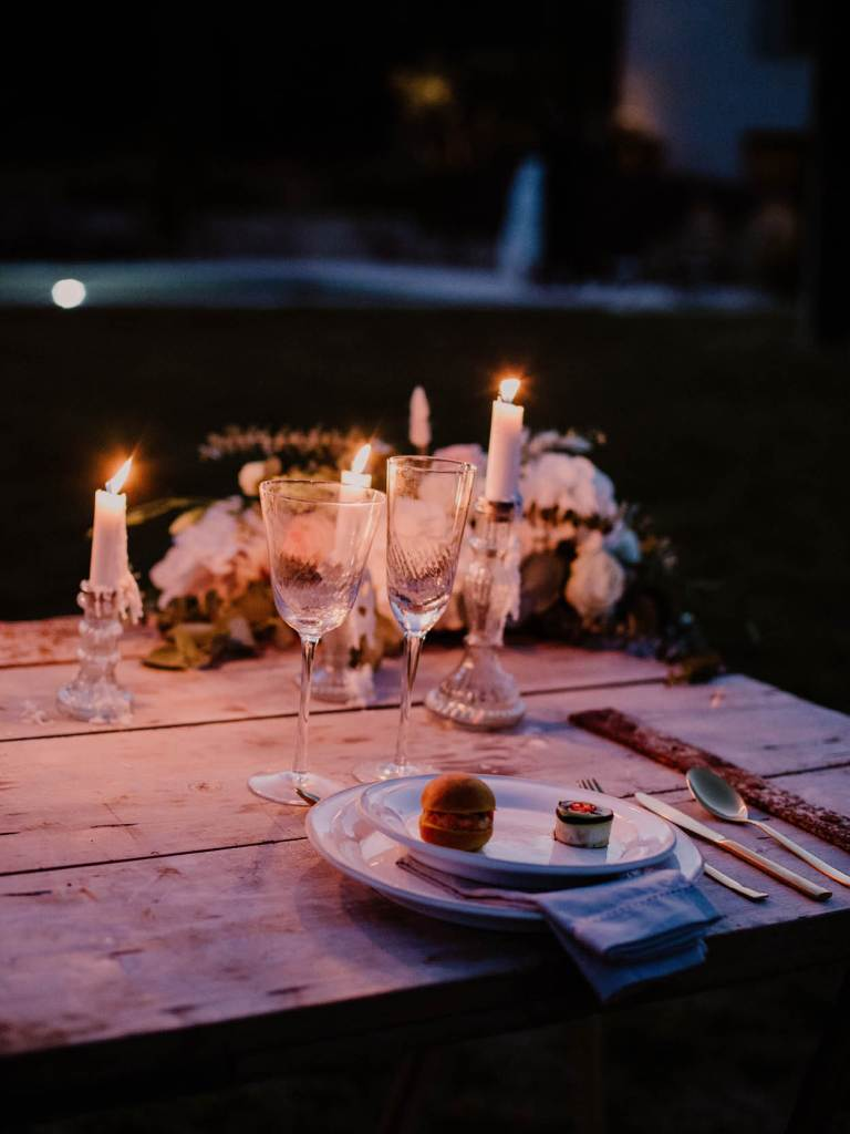table-mariage-en-provence-alpilles