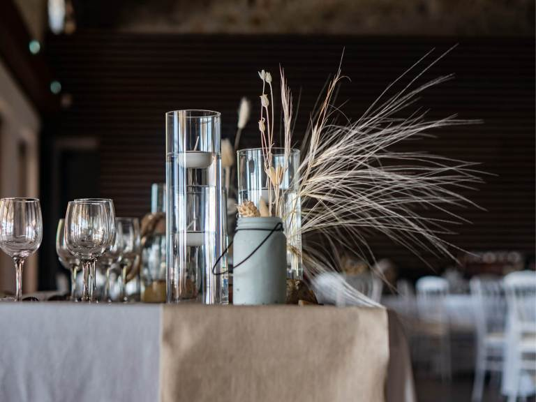 decoration-mariage-theme-mer-estel-and-co
