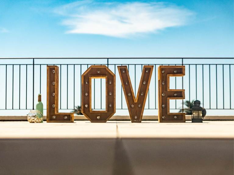 location-lettres-love-mariage