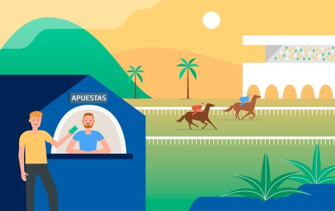 04_Bankia_Novedades_Web_Privada_4208x2657_3-01