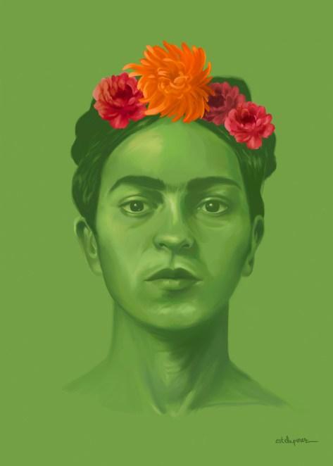 Siroco_Frida