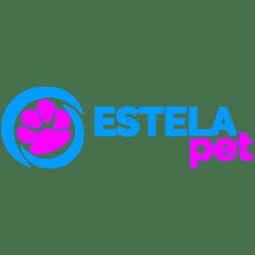 Estela Pet | Cabinet Veterinar Sector 6