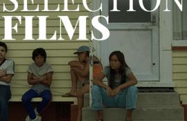 sélection films voyage