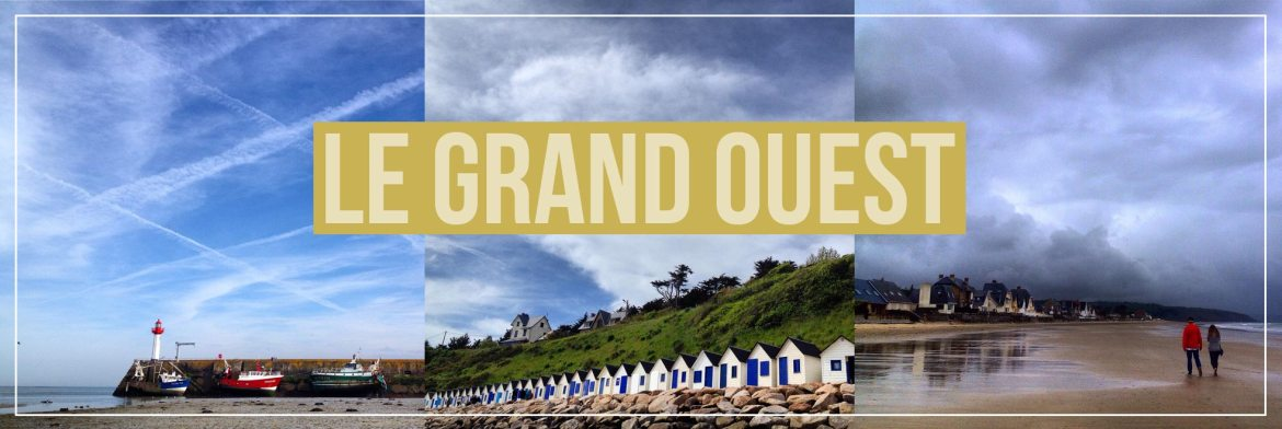 le grand ouest