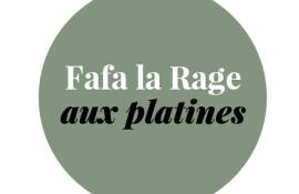 vignette-fafa