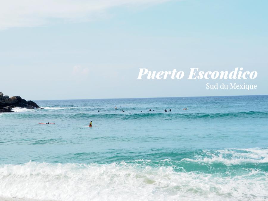 plage-surfeur-mexique