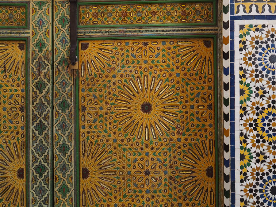 17-12_Maroc_Meknes_Fez-17