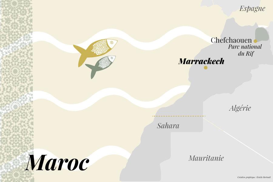 maroc_carte_chefchaouen