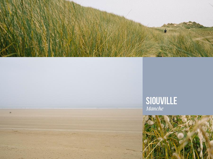 18-05_30_tour_de_france_siouville