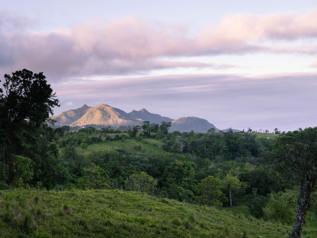 18-06_Antilles_Guadeloupe_HD-8