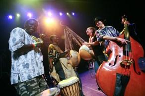 Kabakuwo © osa images