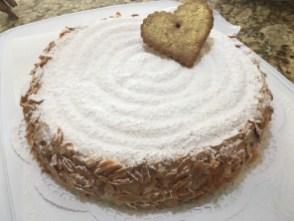Success Biscuit