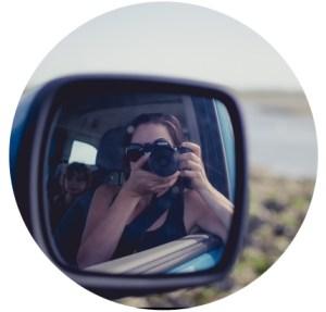 photographe mariage portrait entreprise
