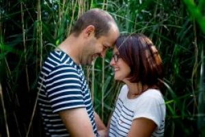photographe mariage famille vosges haute saône