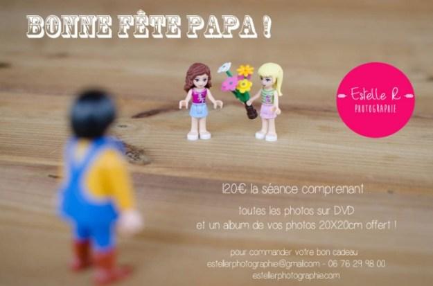 offre-fête-des-pères-estellerphotographie-2bis