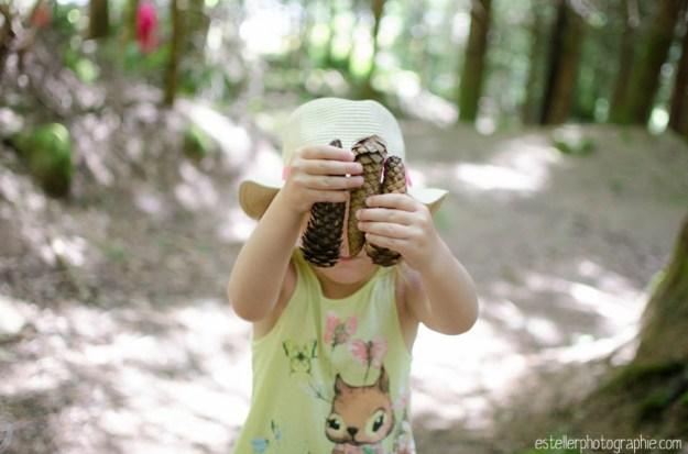 estellerphotographie photographe enfant famille lorraine franche comté vosges haute saône-19
