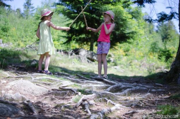 estellerphotographie photographe enfant famille lorraine franche comté vosges haute saône-3