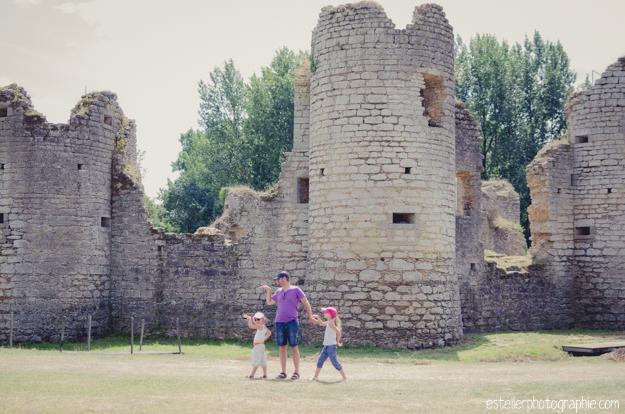 Vendée Août 2014 BD-182