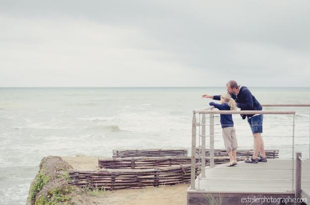 Vendée Août 2014 BD-207