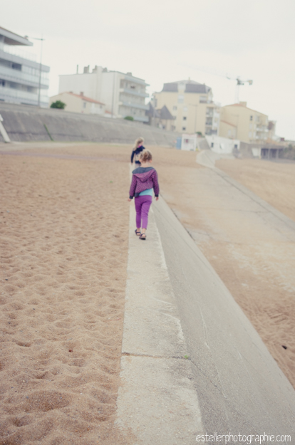 Vendée Août 2014 BD-231