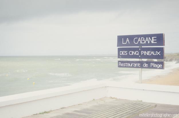 Vendée Août 2014 BD-258