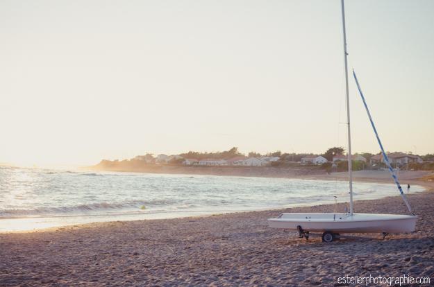 Vendée Août 2014 BD-9