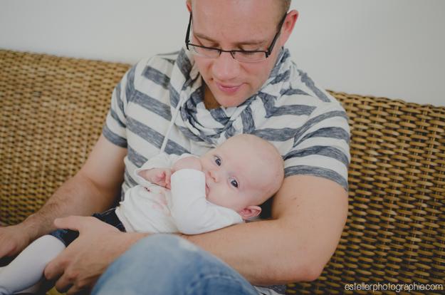 Elia - estellerphotographie.com - Photographe Lifestyle Lorraine Franche Comté - Séance bébé Epinal-8