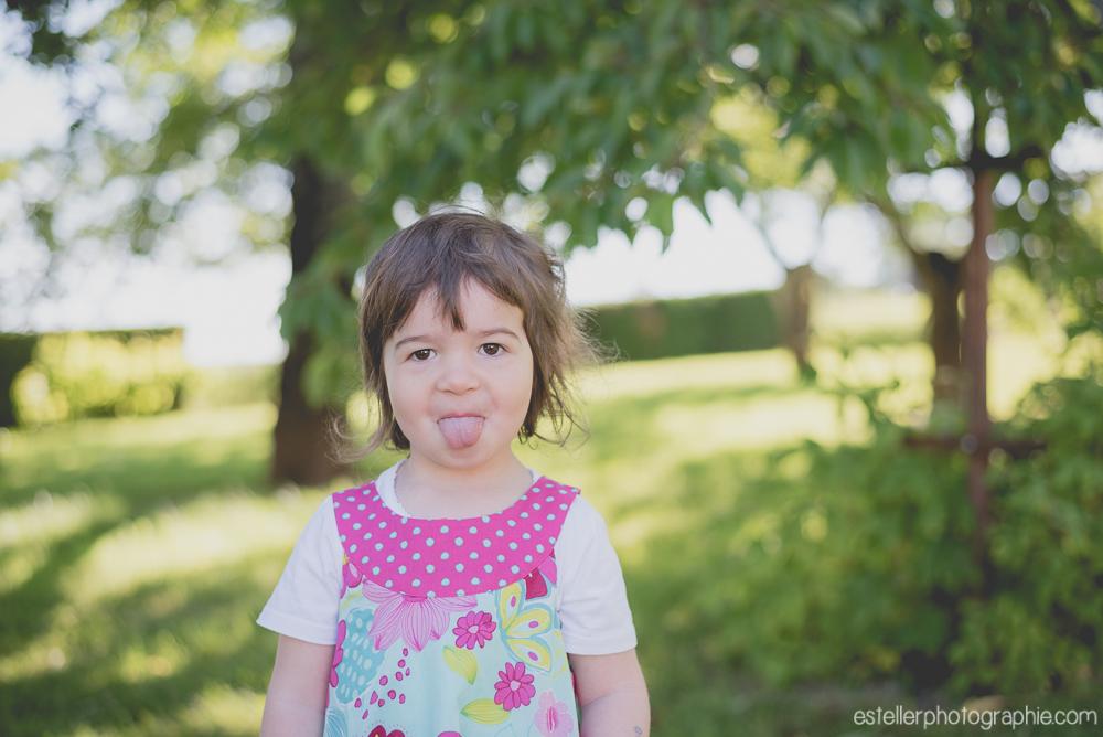 Clémence & Laure 030615 BD Couleurs - estellerphotographie.com-15
