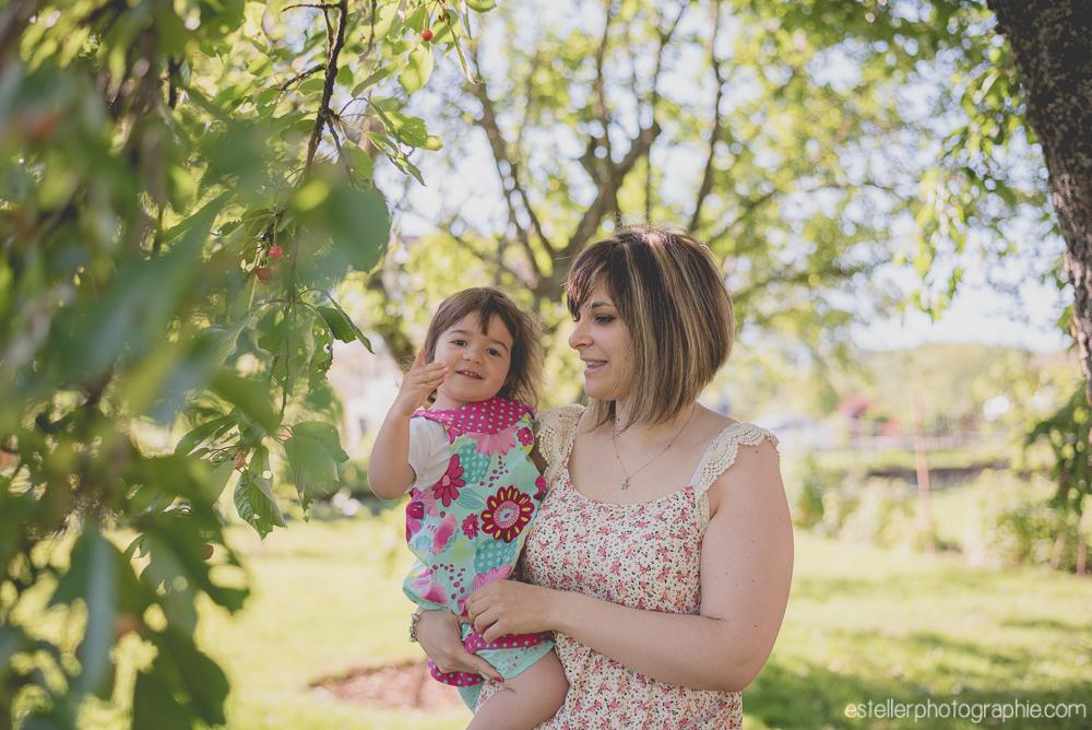 Clémence & Laure 030615 BD Couleurs - estellerphotographie.com-18