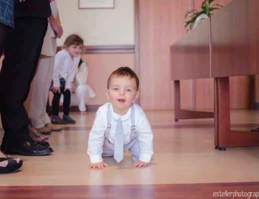 baptême famille nancy