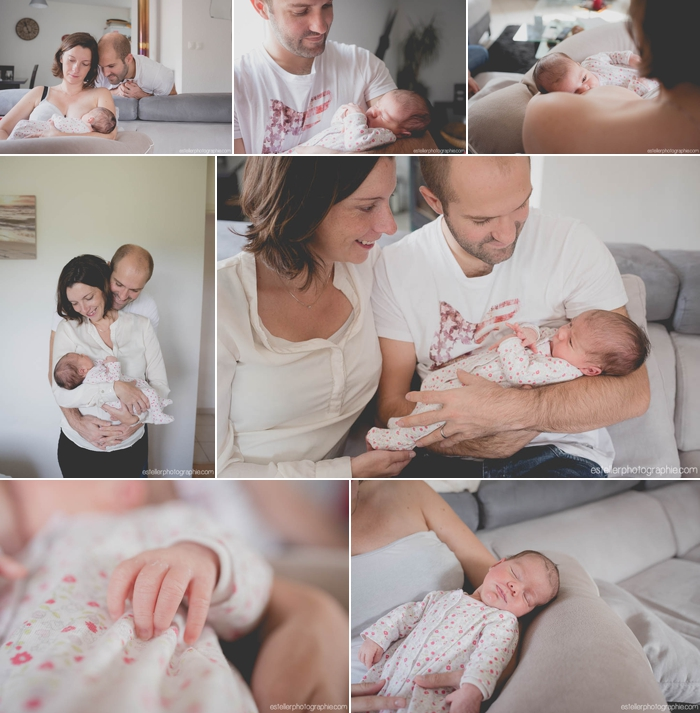 photographe nouveau né bébé lure luxeuil haute saône