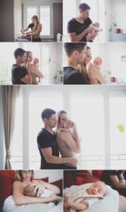 photographe nouveau né bébé fougerolles luxeuil les bains vosges haute saône
