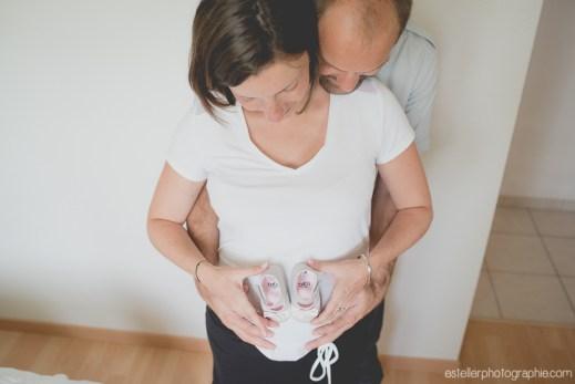 photographe maternité luxeuil haute saône