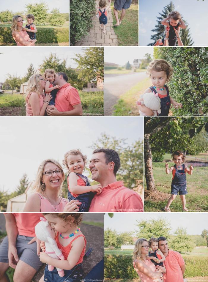 photographe lifestyle fougerolles famille haute saône