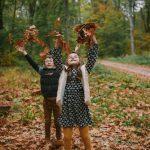 Photographe de famille en Haute Saône et dans les Vosges