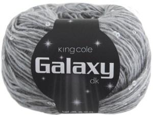 Galaxy DK by King Cole Yarns