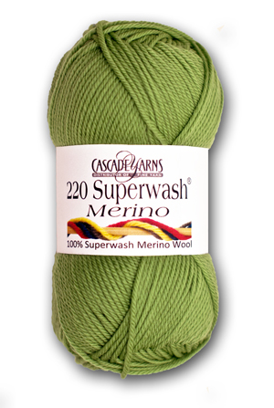 220SuperwashMerino_sm