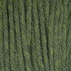 **NEW** Forest Green Heather
