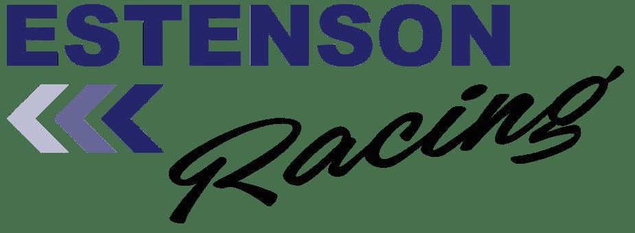 Estenson Racing Logo