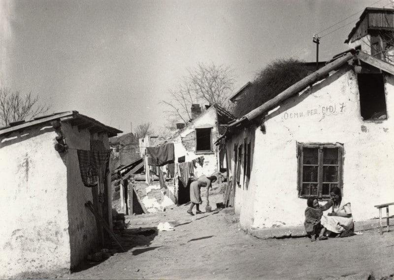 Јатаган Мала