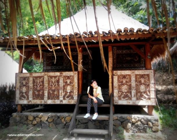 Taman Nusa28_1472196831742