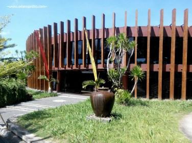 Taman Nusa5_1472196366123
